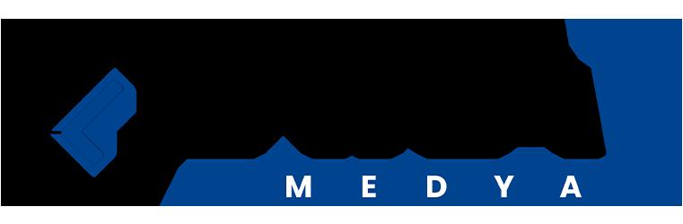 Fırat Medya E-ticaret Sistemleri